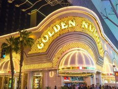 Best-Casinos-Las-Vegas