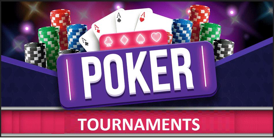 Pokerstars Tournament