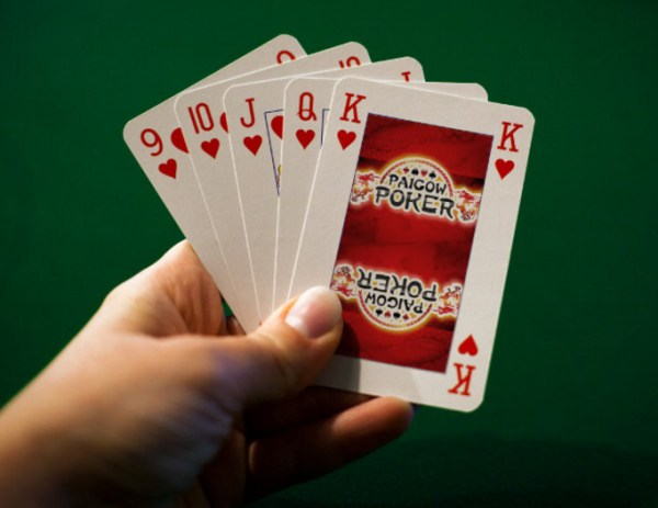 Top Tricks And Hints To Improve Pai Gow Gaming Success