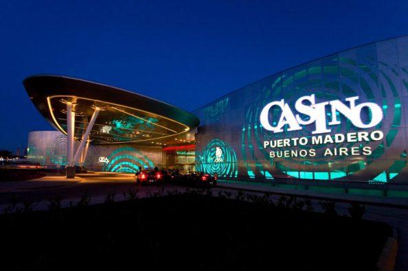 Platinum play casino